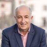 Patrick Dulau - Le Logis Basque