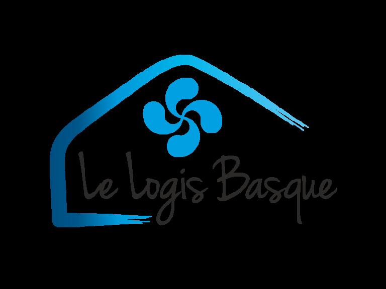 Le Logis Basque