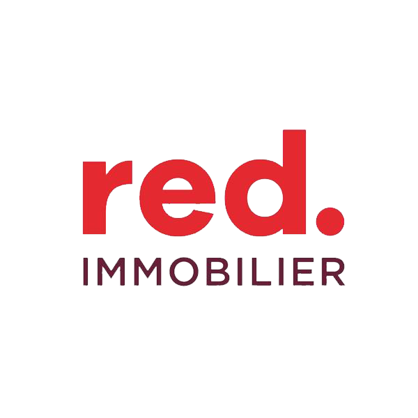 red immobilier